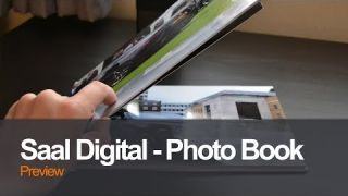 Saal Digital - Photo Book